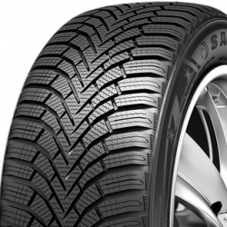 Neumático SAILUN ICE BLAZER WST1 275/40R20 106 H