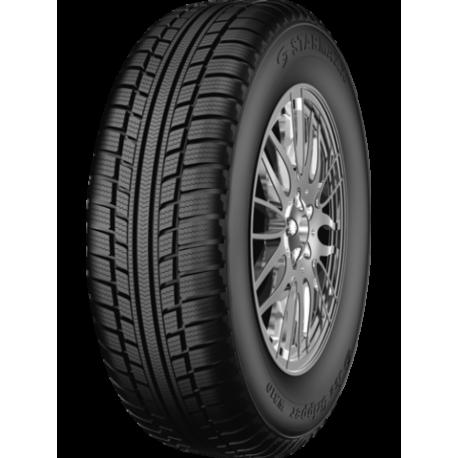 Neumático STARMAXX ICEGRIPPER W810 145/70R13 71 T
