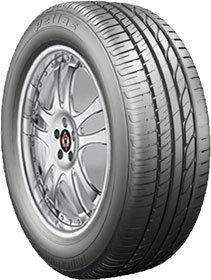 Neumático PETLAS IMPERIUM PT515 205/55R16 91 V