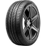 Neumático ANTARES INGENS A1 155/70R14 77 T