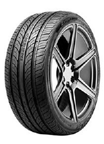 Neumático ANTARES INGENS A1 215/35R19 85 W
