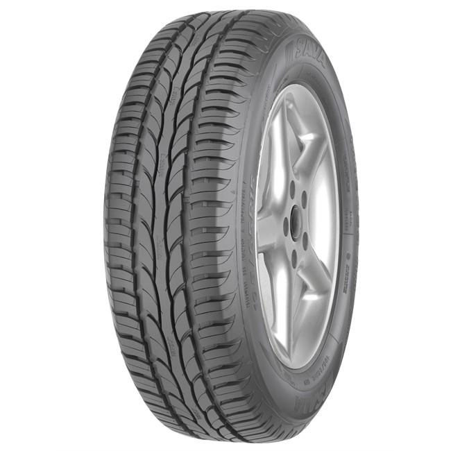 Neumático SAVA INTENSA HP 195/65R15 91 V