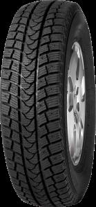 Neumático IMPERIAL IR1 195/0R14 106 Q
