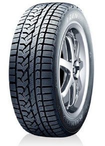 Neumático KUMHO IZEN RV KC15 275/55R17 109 H