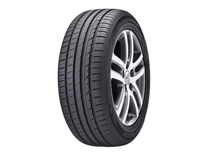 Neumático HANKOOK K115 225/40R18 88 V