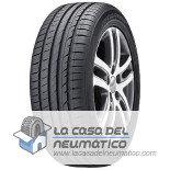 Neumático HANKOOK K115 235/45R18 94 W