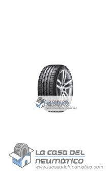 Neumático HANKOOK Ventus S1 Evo 2 K117 * 205/55R17 91 W
