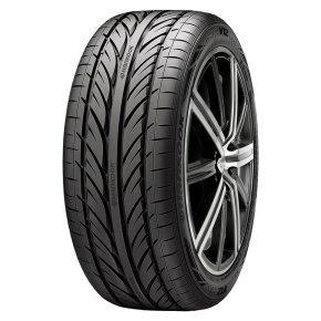 Neumático HANKOOK K120 205/50R15 86 W