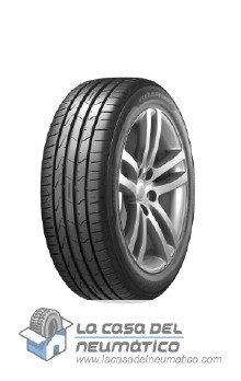 Neumático HANKOOK K125 205/55R16 91 V