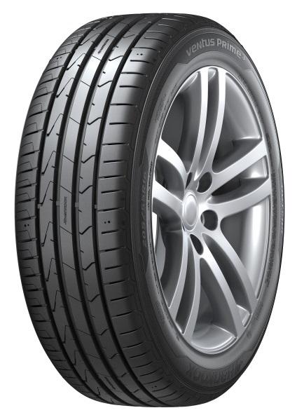 Neumático HANKOOK K125 195/65R15 91 V