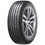 Neumático HANKOOK K125 215/55R17 94 V