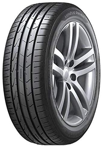 Neumático HANKOOK K125 215/45R18 89 V