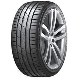 Neumático HANKOOK K127 275/40R19 105 Y