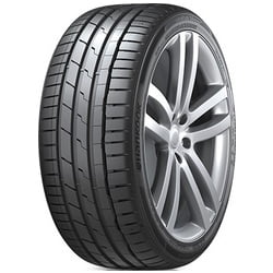 Neumático HANKOOK K127 215/45R18 93 W