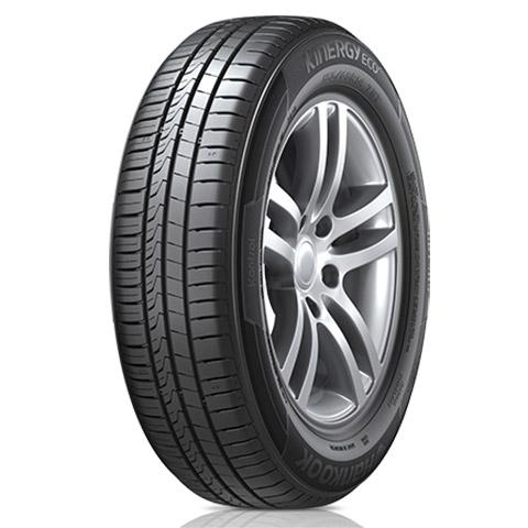Neumático HANKOOK K435 175/70R14 84 T