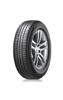 Neumático HANKOOK K435 205/60R15 91 H