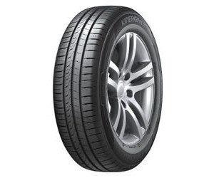 Neumático HANKOOK K435 175/65R14 82 T