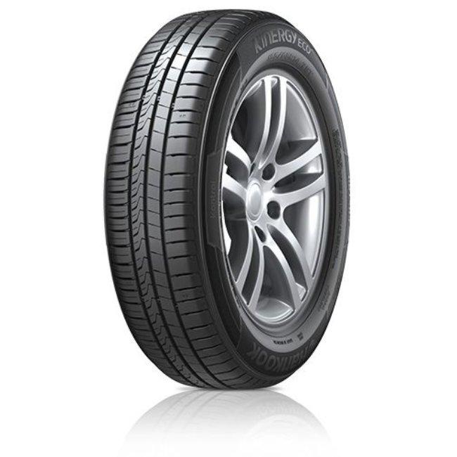 Neumático HANKOOK K435 KINERGY ECO2 195/50R16 84 H