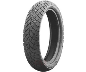 Neumático HEIDENAU K66 LT SIO2 WINTER 120/70R12 58 S