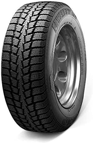 Neumático KUMHO KC11 265/75R16 123 Q