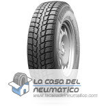 Neumático KUMHO KC11 Power Grip 205/75R16 110 Q