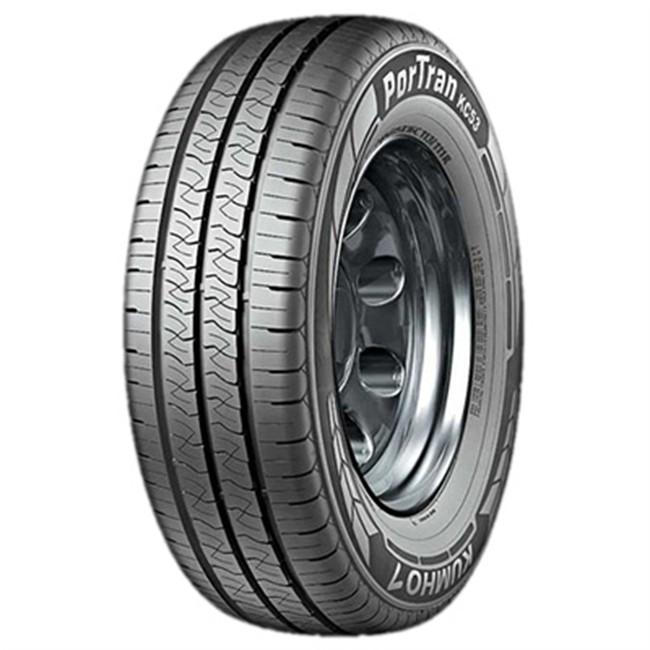 Neumático KUMHO KC53 215/65R15 104 T