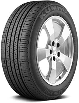 Neumático KUMHO KH16 225/70R16 102 T