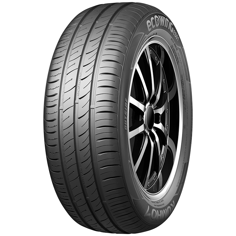 Neumático KUMHO KH27 165/60R14 75 H
