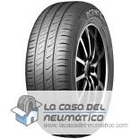 Neumático KUMHO KH27 ECOWING ES01 165/70R14 81 T