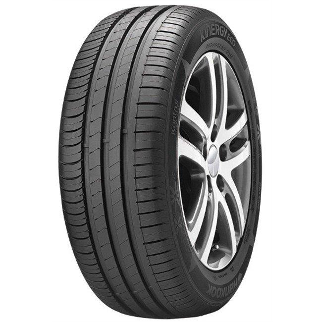 Neumático HANKOOK KINERGY ECO (K425) 205/55R16 91 H