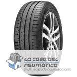 Neumático HANKOOK KINERGY ECO (K425) 195/65R15 95 H