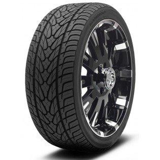 Neumático KUMHO KL12 255/60R15 102 V