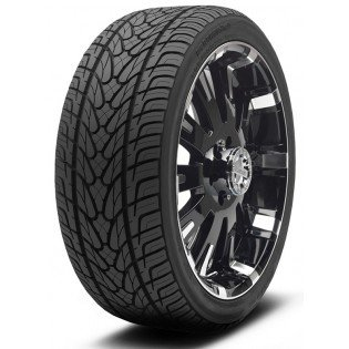 Neumático KUMHO KL12 275/45R20 106 W