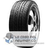 Neumático KUMHO ECSTA KL17 235/70R16 106 H