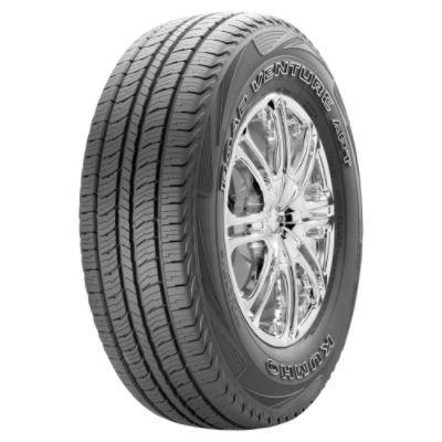 Neumático KUMHO KL51 255/60R18 112 V