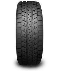 Neumático KENDA KR37 KLEVER W/T 215/70R16 100 T