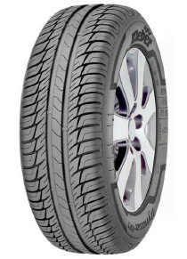 Neumático KLEBER KRISALP HP2 205/50R16 87 H