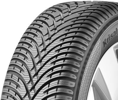 Neumático KLEBER KRISALP HP2 EL 205/55R16 94 V