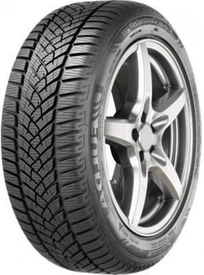 Neumático FULDA KRISTALL CONTROL HP2 195/65R15 91 H