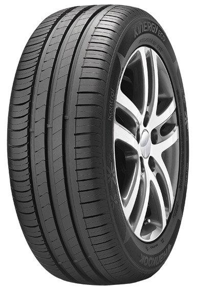 Neumático HANKOOK Kinergy Eco K425 175/50R15 75 H