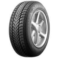 Neumático FULDA Kristall 4x4 205/70R15 96 T