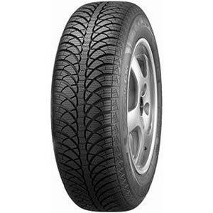 Neumático FULDA Kristall Montero 3 185/60R15 88 T