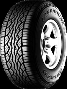 Neumático FALKEN LAT110 215/70R16 99 H