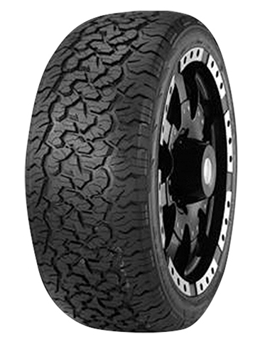 Neumático UNIGRIP LATERAL FORCE A/T 215/65R16 98 H