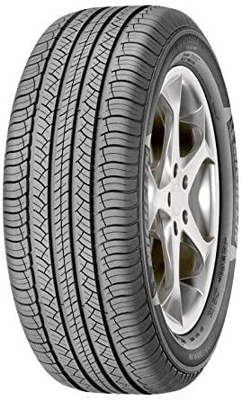 Neumático MICHELIN LATITUDE TOUR 265/65R17 112 S