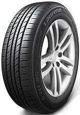 Neumático LAUFENN LH71 185/55R15 86 H
