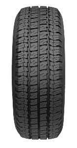 Neumático TAURUS LIGHT TRUCK 215/65R16 109 R