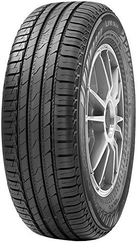 Neumático NOKIAN LINE 215/65R15 96 H