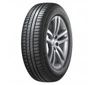 Neumático LAUFENN LK41 155/65R13 73 T