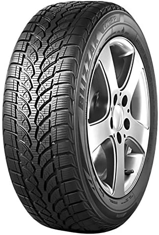 Neumático BRIDGESTONE LM-32 Blizzak  MO Extended 255/40R18 99 V